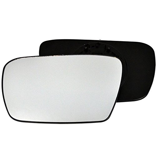 for-jeep-grand-cherokee-2005-2010-passenger-left-hand-side-wing-door-mirror-convex-glass-heated-with