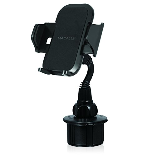 macally-adjustable-automobile-car-mount-holder-with-extra-secure-cradle-for-iphone-samsung-smartphon