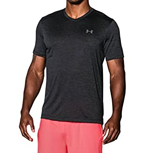 Under Armour Men's UA Tech™ V-Neck T-Shirt