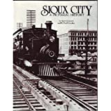 img - for Sioux City: A Pictorial History book / textbook / text book