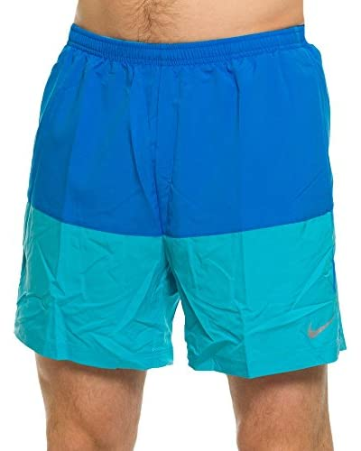 "Nike Short 5"" Distance (Sp15)"