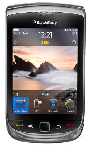 blackberry-torch-9800-smartphone-81-cm-32-zoll-display-touchscreen-5-megapixel-kamera-qwertz-tastatu