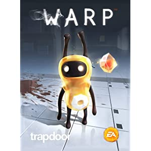 Warp Pc Games Download,Warp Pc Games review,Warp Pc Games