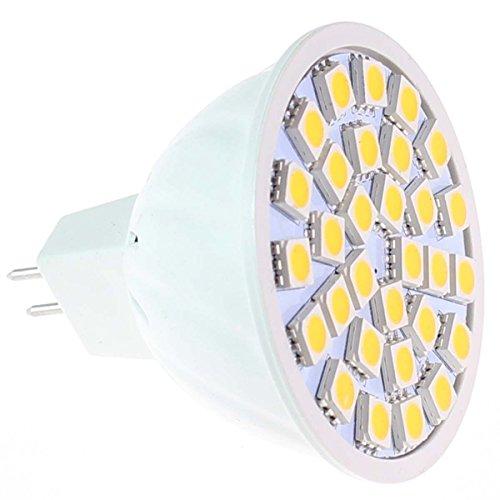 Lampe Led 12v
