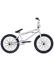 Haro Bmx Bike - Haro 300.2 21