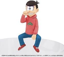 PUTITTO おそ松さん BOX商品 1BOX = 12個入り、全6種類