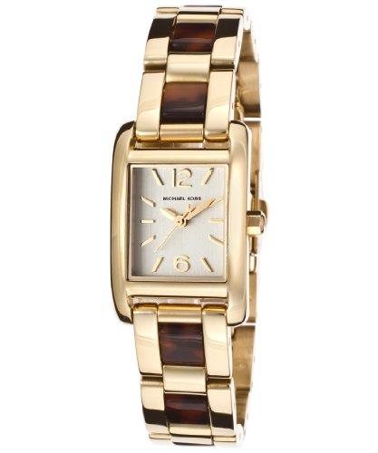 Michael Kors Mk4277 Women'S Watch