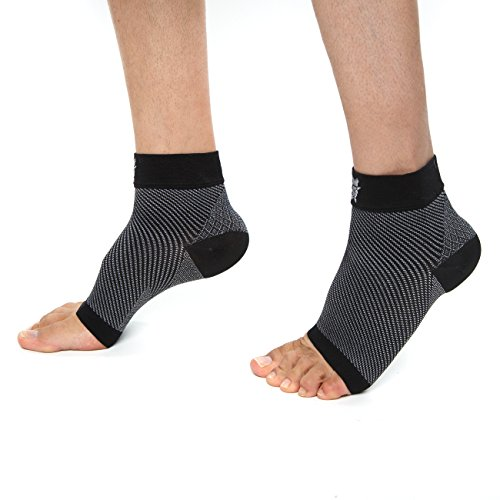 bitly-plantar-fasciitis-socks-1-pair-premium-ankle-support-for-heel-foot-pain-arch-support-compressi