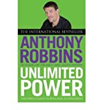 Image of Unlimited Power: The New Science of Personal Achievement