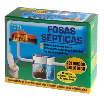 mediterranea-de-pdtos-de-activador-fosa-septica-300-gr