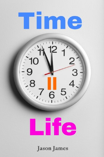 Time Management Simple Book: A Guidebook to Help You Manage Your Time and Get Things Done