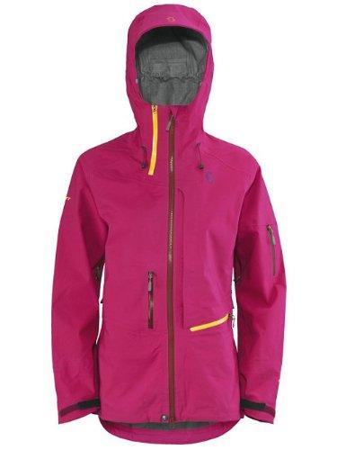 Damen Snowboard Jacke Scott Jebel Jacket jetzt bestellen