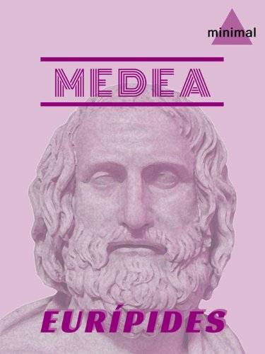 the focus on justice in euripides medea