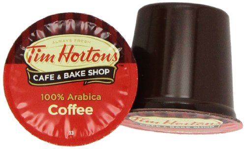 tim-hortons-k-cup-coffee