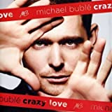 Crazy Love Special Edition Michael Buble