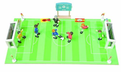 le-toy-van-juego-de-futbol-playset-21tv437