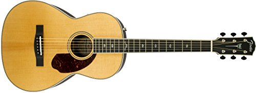 fender-pm-2-deluxe-natural-paramount-series