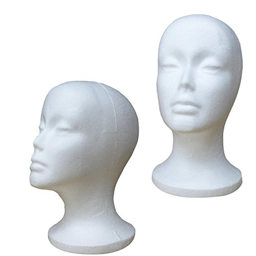 polystyrene-white-female-display-head-mannequin-for-wig