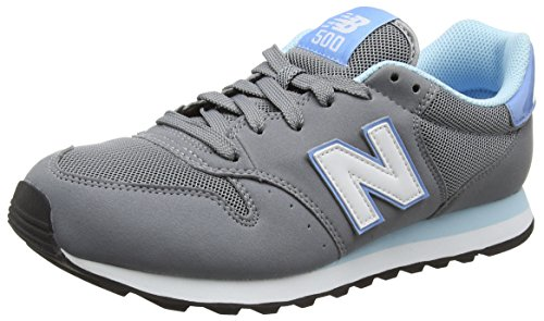 new-balance-gm-gw500v1-sneakers-basses-femme-gris-grey-blue-375-eu