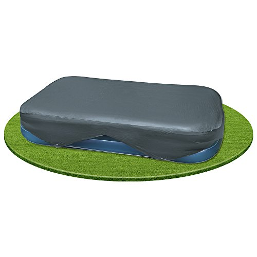 The Wet Set Rectangular Pool Cover (58412)