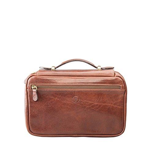 maxwell-scott-bagsr-luxus-leder-kosmetiktasche-in-cognac-braun-cascina