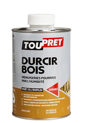 toupret-440010-endurecedor-de-madera-para-reforzar-capas-de-pintura-1-l