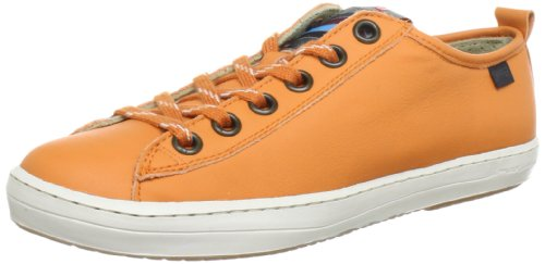 CAMPER Imar 20442-118 Womens Trainers Sharp Luggage/Imar Pau-Toffee 5 UK, 38 EU