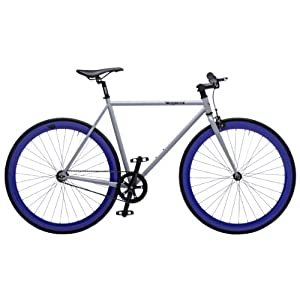 Pure Fix Cycles Whiskey Fixed Gear Bike
