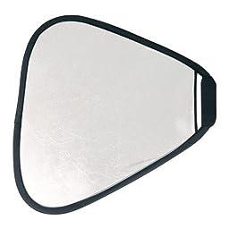 Lastolite TriGrip Reflector, Gold/White - 30\