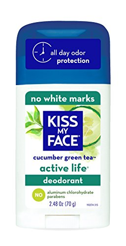 kiss-my-face-active-life-natural-deodorant-cucumber-green-tea-248-ounce-by-kiss-my-face-corp