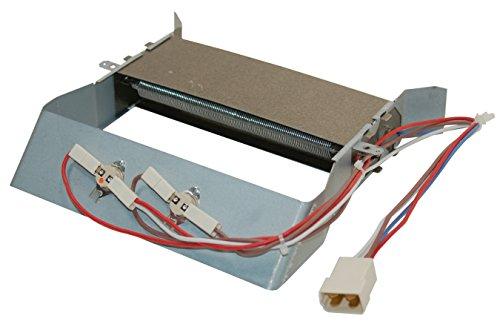 Indesit - Componente condensatore e termostato asciugatrice da 2.300 W