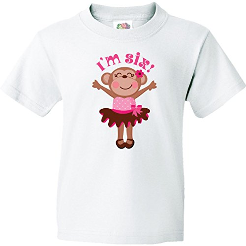Personalized Children S Clothes
