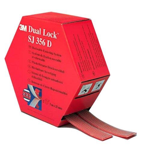 3m-dual-lock-sj356d-cierre-reposicionable-transparente-2-tiras-25mm-x-5m