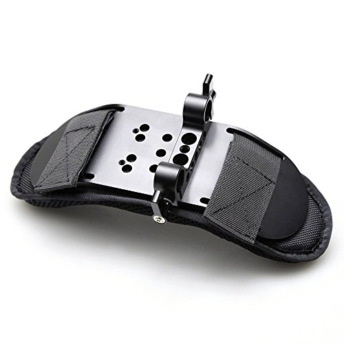 smallrigr-qr-steady-shoulder-mount-shoulder-pad-1485-for-video-camcorder-camera-dv-dc-support-system