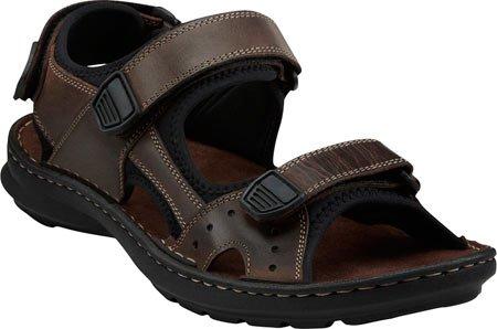Mens Sandals Size 13 front-1064360