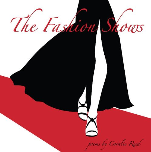 Free fashion show flyer templates free fashion show for Fashion flyers templates for free