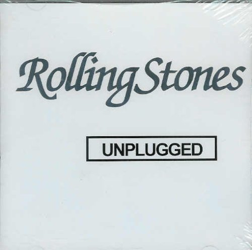 The Rolling Stones - Unsurpassed Masters, Volume 4: 1970-1971 - Zortam Music