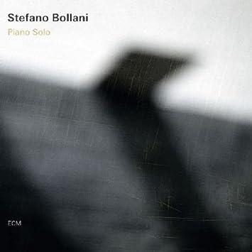 Stefano Bollani - 癮 - 时光忽快忽慢,我们边笑边哭!