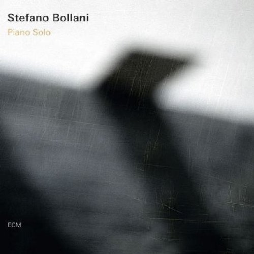Stefano Bollani-Piano Solo-CD-FLAC-2002-JAZZflac Download