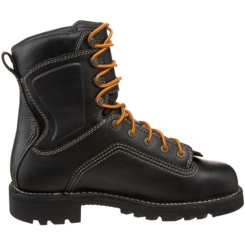 Danner Men's Quarry GTX Promo Offer
