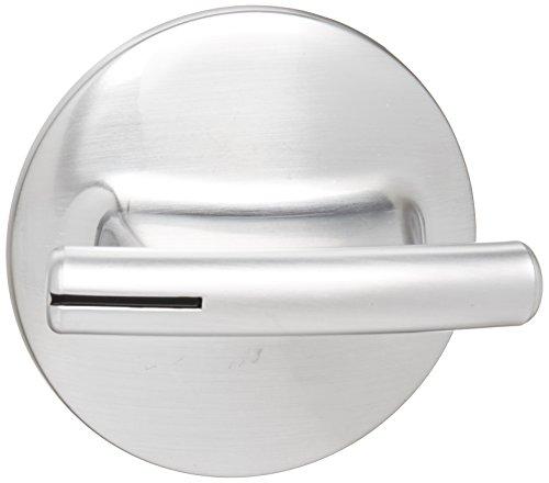 jenn-air-cooktop-knob-74010839-new-oem-brushed-finish