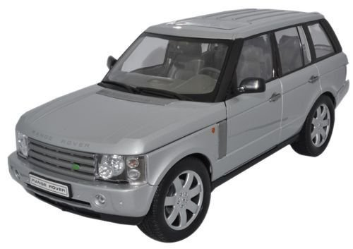 welly-1-18-12536w-land-rover-range-rover-silver