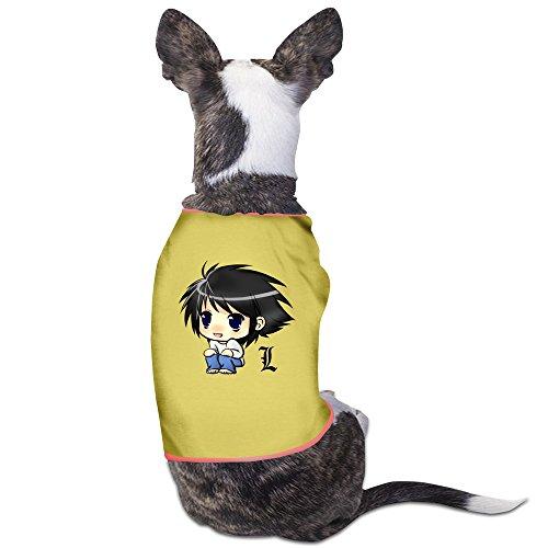 hfyen-death-note-logo-daily-pet-dog-clothes-t-shirt-coat-pet-apparel-costumes-new-yellow-s