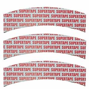 supertape-lace-front-tape-36pcs