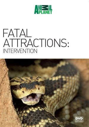 Fatal Attractions: Intervention [DVD-R]
