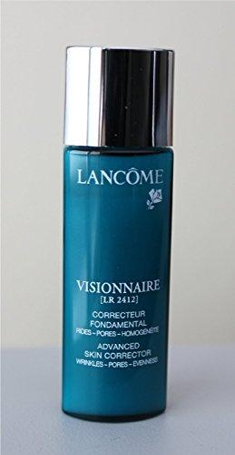 ランコム Visionnaire 7ml Mini Promo size