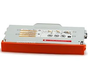 Monoprice 103625 MPI TN04M Remanufactured Laser Toner Cartridge for Brother HL2700CN, MFC9420CN, Magenta