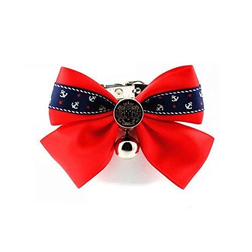 petfavoritestm-dog-collar-with-navy-anchor-bow-tie-designer-dog-birthday-jewelry-cute-cat-collar-wit