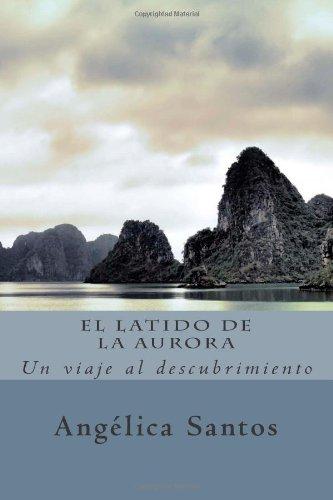 El latido de la Aurora