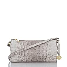 Laurette Crossbody<br>Paloma Melbourne
